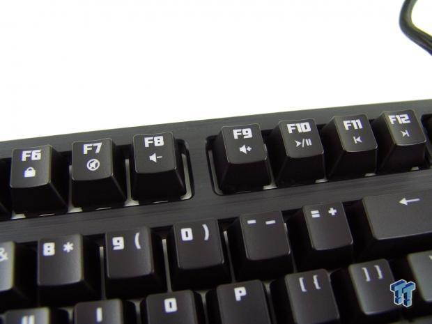 tesoro-lobera-spectrum-rgb-mechanical-gaming-keyboard-review_13