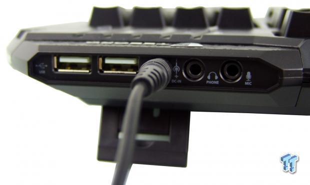 tesoro-lobera-spectrum-rgb-mechanical-gaming-keyboard-review_18