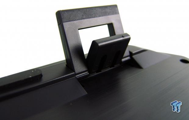 tesoro-lobera-spectrum-rgb-mechanical-gaming-keyboard-review_21