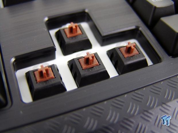 tesoro-lobera-spectrum-rgb-mechanical-gaming-keyboard-review_22