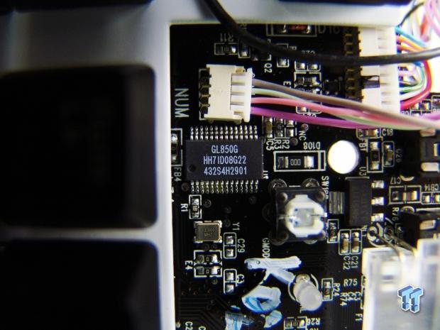 tesoro-lobera-spectrum-rgb-mechanical-gaming-keyboard-review_26