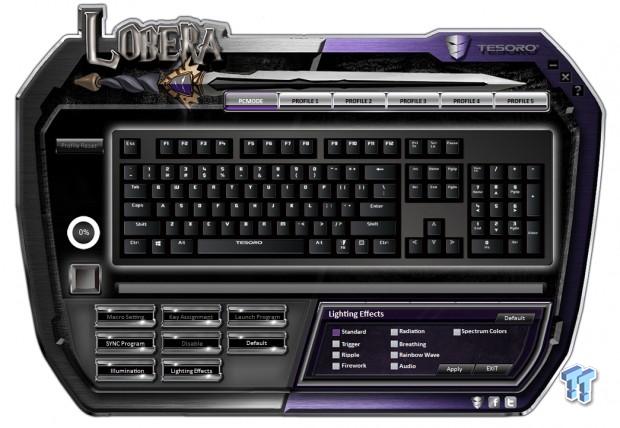 tesoro-lobera-spectrum-rgb-mechanical-gaming-keyboard-review_33