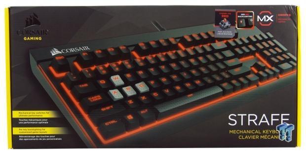 corsair-gaming-strafe-mechanical-keyboard-review_02