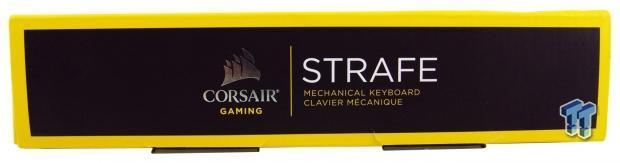 corsair-gaming-strafe-mechanical-keyboard-review_04