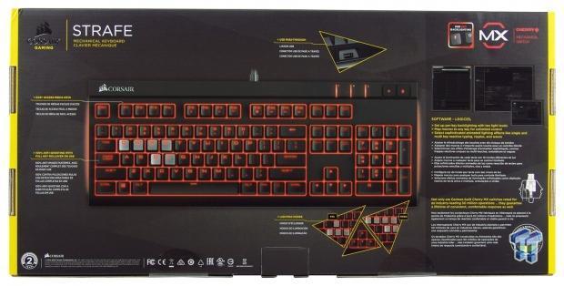 corsair-gaming-strafe-mechanical-keyboard-review_07