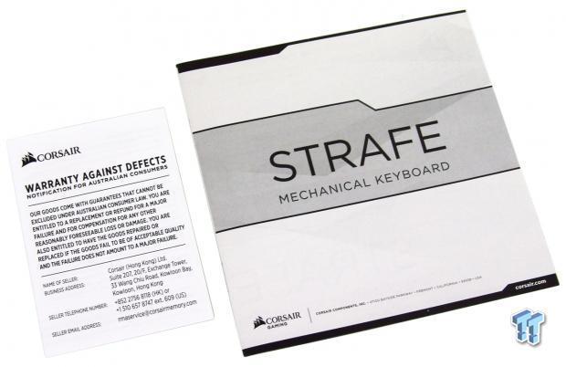 corsair-gaming-strafe-mechanical-keyboard-review_09