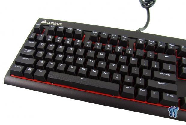 corsair-gaming-strafe-mechanical-keyboard-review_12