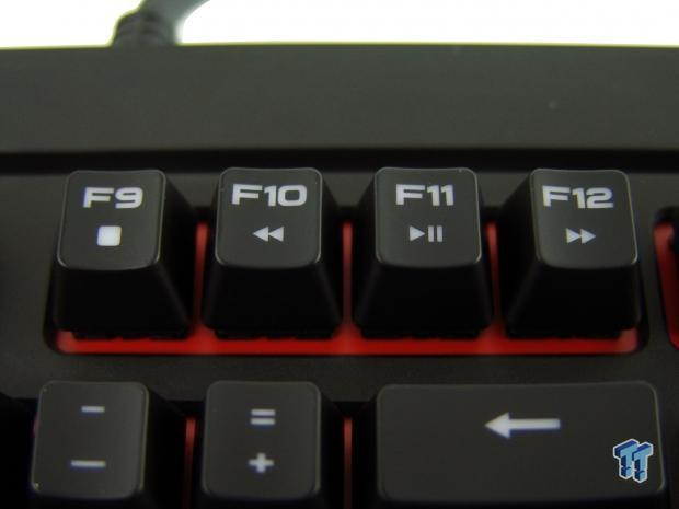 corsair-gaming-strafe-mechanical-keyboard-review_14