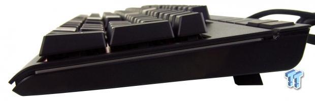 corsair-gaming-strafe-mechanical-keyboard-review_18