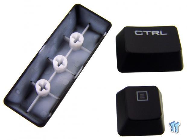 corsair-gaming-strafe-mechanical-keyboard-review_25