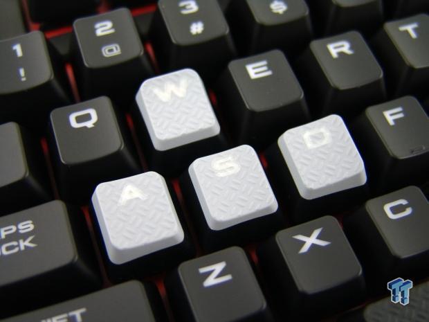 corsair-gaming-strafe-mechanical-keyboard-review_26