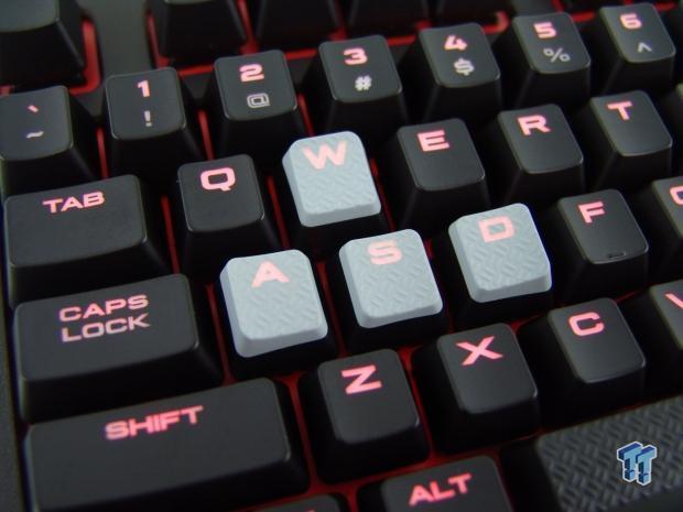 corsair-gaming-strafe-mechanical-keyboard-review_34