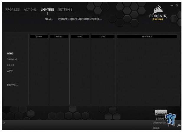 corsair-gaming-strafe-mechanical-keyboard-review_39
