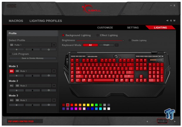 skill-ripjaws-km780-rgb-mechanical-gaming-keyboard-review_32