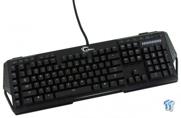 skill-ripjaws-km780-rgb-mechanical-gaming-keyboard-review_99