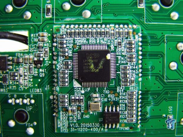 tt-esports-poseidon-rgb-mechanical-gaming-keyboard-review_24