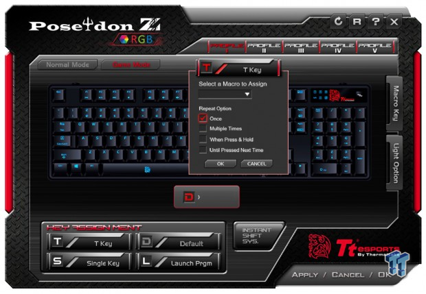tt-esports-poseidon-rgb-mechanical-gaming-keyboard-review_28