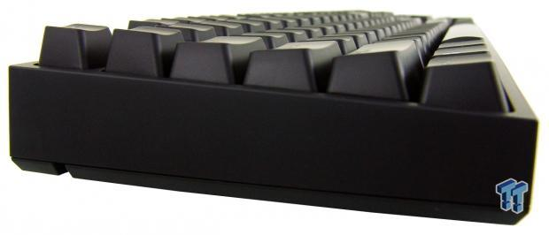 cm-storm-quickfire-xti-mechanical-gaming-keyboard-review_11