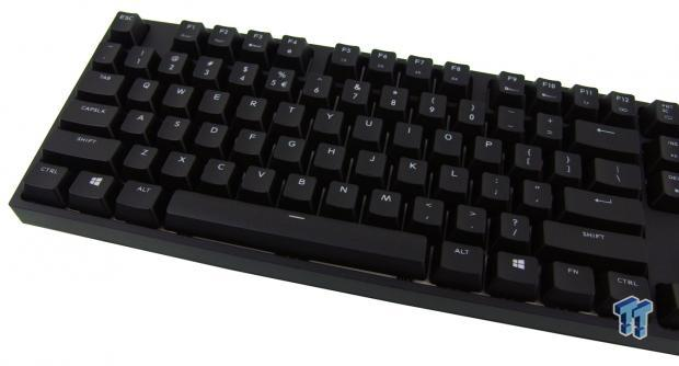 cm-storm-quickfire-xti-mechanical-gaming-keyboard-review_12