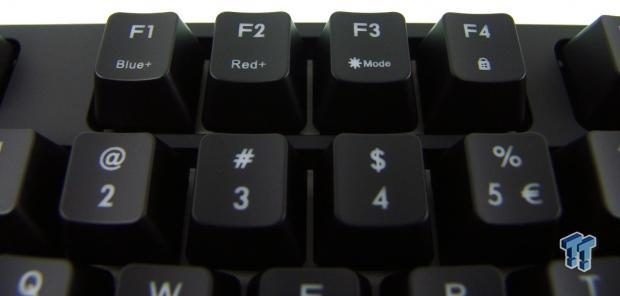 cm-storm-quickfire-xti-mechanical-gaming-keyboard-review_13