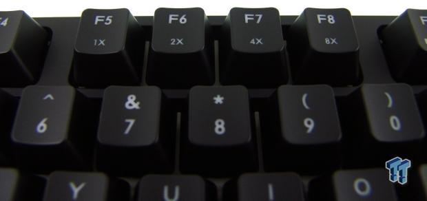 cm-storm-quickfire-xti-mechanical-gaming-keyboard-review_14