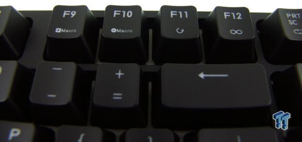 cm-storm-quickfire-xti-mechanical-gaming-keyboard-review_15