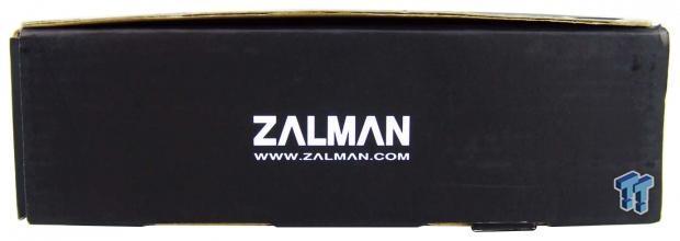 zalman-zm-k700m-dynamic-mechanical-led-keyboard-review_03