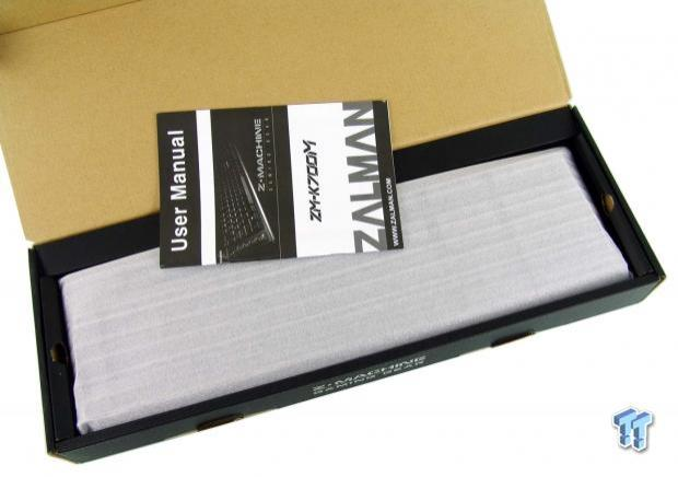 zalman-zm-k700m-dynamic-mechanical-led-keyboard-review_06