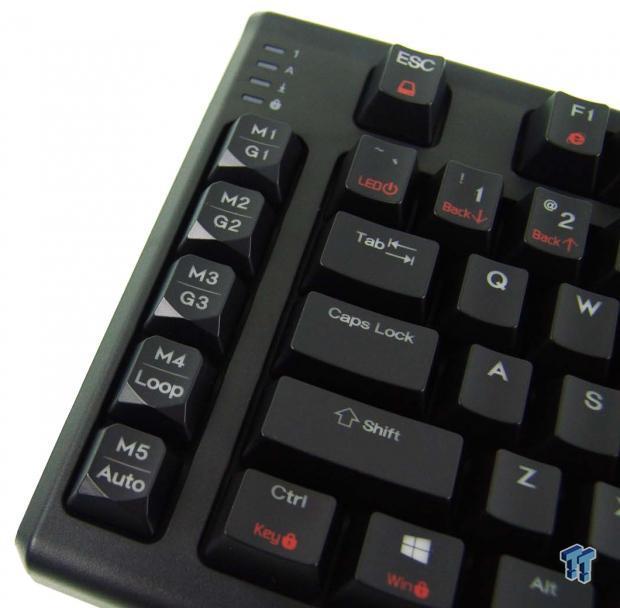 zalman-zm-k700m-dynamic-mechanical-led-keyboard-review_11