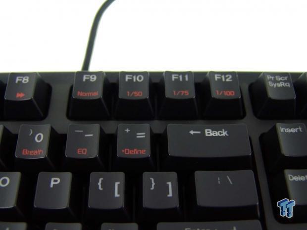 zalman-zm-k700m-dynamic-mechanical-led-keyboard-review_14
