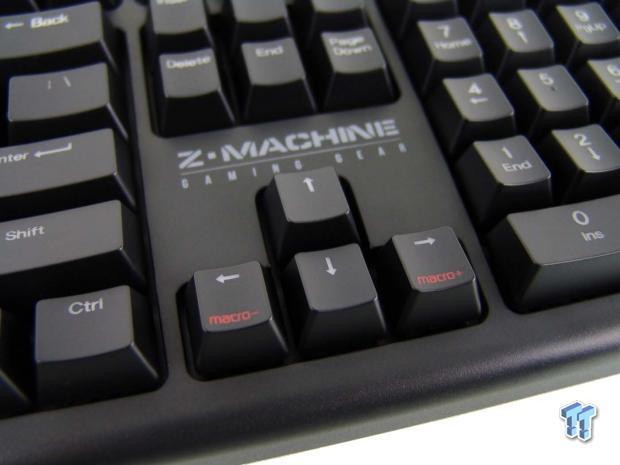 zalman-zm-k700m-dynamic-mechanical-led-keyboard-review_18