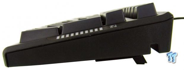 zalman-zm-k700m-dynamic-mechanical-led-keyboard-review_19