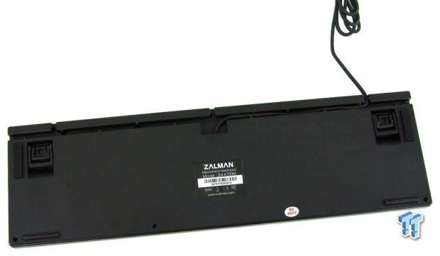 zalman-zm-k700m-dynamic-mechanical-led-keyboard-review_20