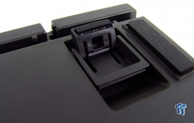 zalman-zm-k700m-dynamic-mechanical-led-keyboard-review_21