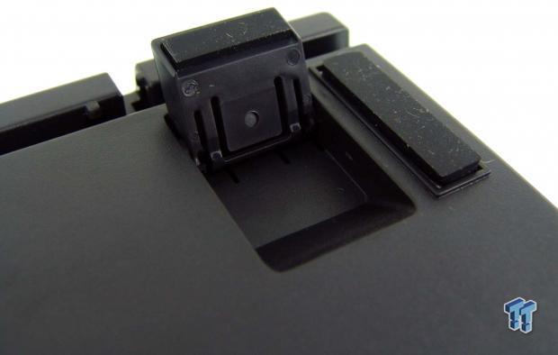 zalman-zm-k700m-dynamic-mechanical-led-keyboard-review_22