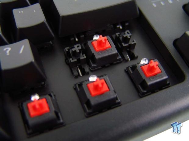 zalman-zm-k700m-dynamic-mechanical-led-keyboard-review_24