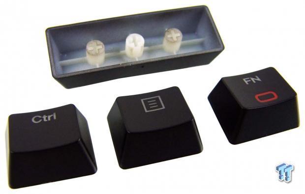 zalman-zm-k700m-dynamic-mechanical-led-keyboard-review_25
