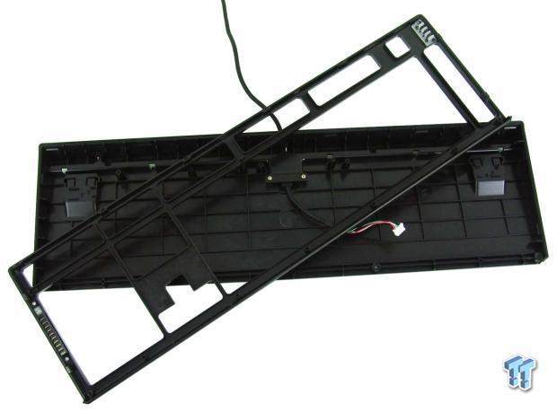 zalman-zm-k700m-dynamic-mechanical-led-keyboard-review_26