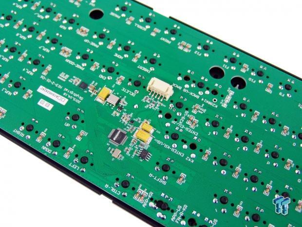 zalman-zm-k700m-dynamic-mechanical-led-keyboard-review_27