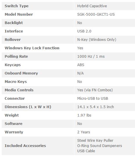 cooler-master-novatouch-tkl-barebone-premium-keyboard-review_01