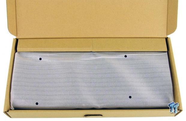 cooler-master-novatouch-tkl-barebone-premium-keyboard-review_04
