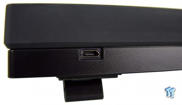 cooler-master-novatouch-tkl-barebone-premium-keyboard-review_09
