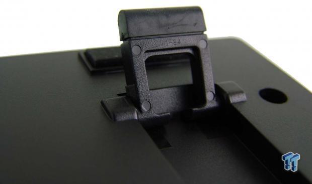 cooler-master-novatouch-tkl-barebone-premium-keyboard-review_11