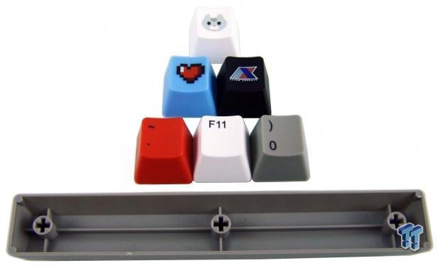 cooler-master-novatouch-tkl-barebone-premium-keyboard-review_13