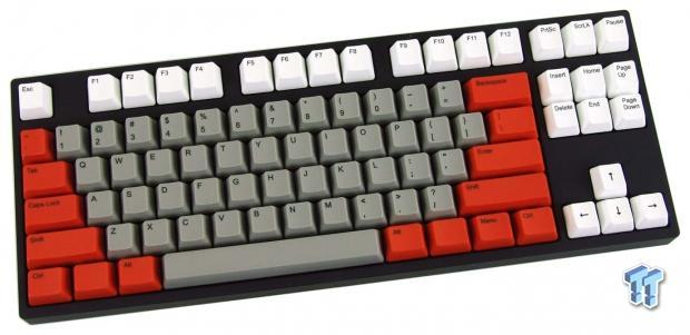 cooler-master-novatouch-tkl-barebone-premium-keyboard-review_16