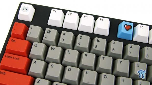 cooler-master-novatouch-tkl-barebone-premium-keyboard-review_17