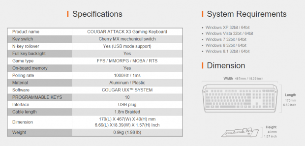 cougar-attack-x3-mechanical-gaming-keyboard-review_01