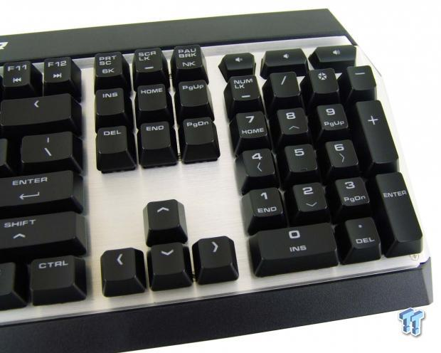 cougar-attack-x3-mechanical-gaming-keyboard-review_15