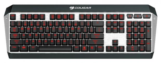 cougar-attack-x3-mechanical-gaming-keyboard-review_99