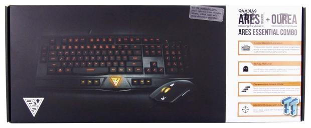 gamdias-ares-essential-gaming-combo-keyboard-mouse-review_02